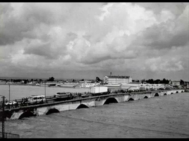 Adana Köprü Başı Sözleri