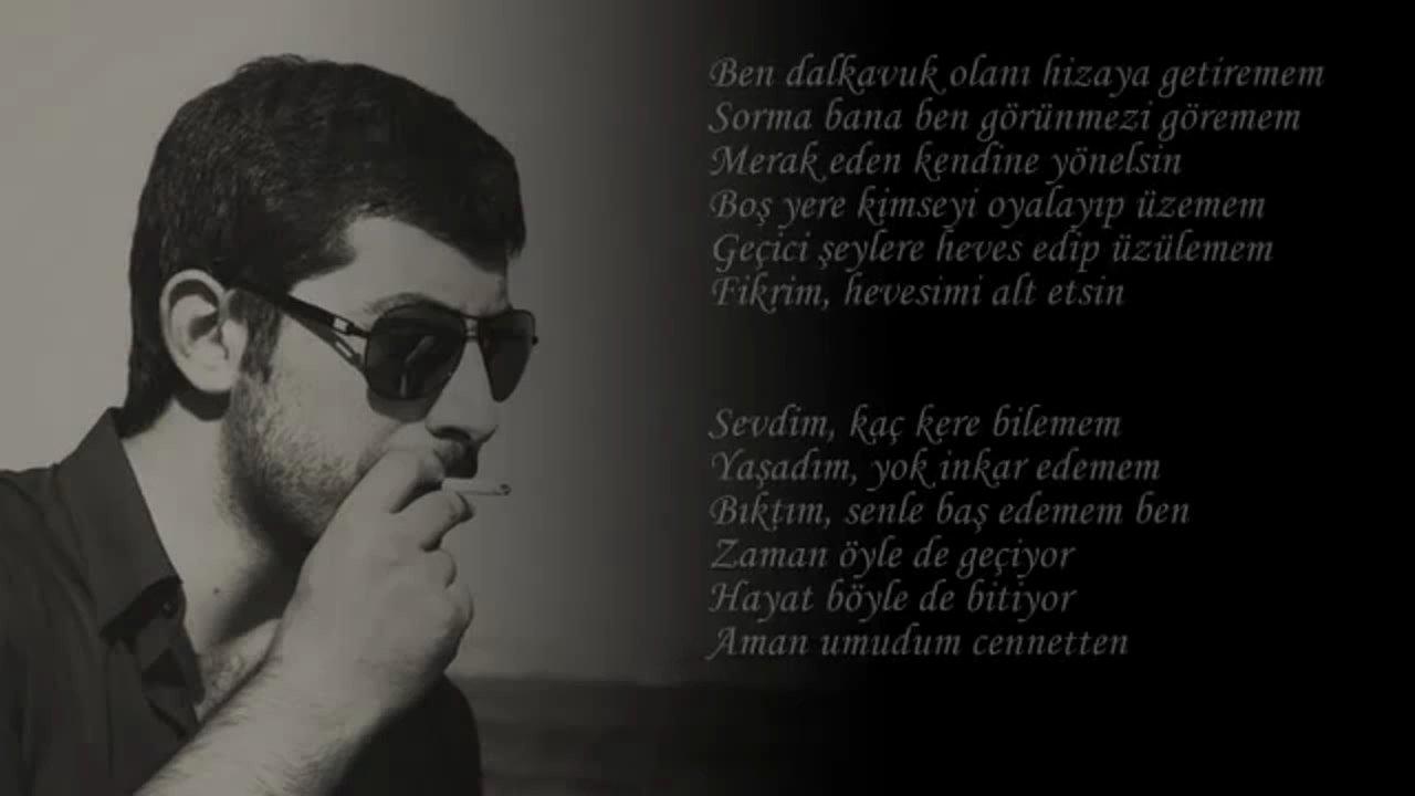 Ahmet Enes Cennet Hd Video Izle Indir Videoindirelimcom