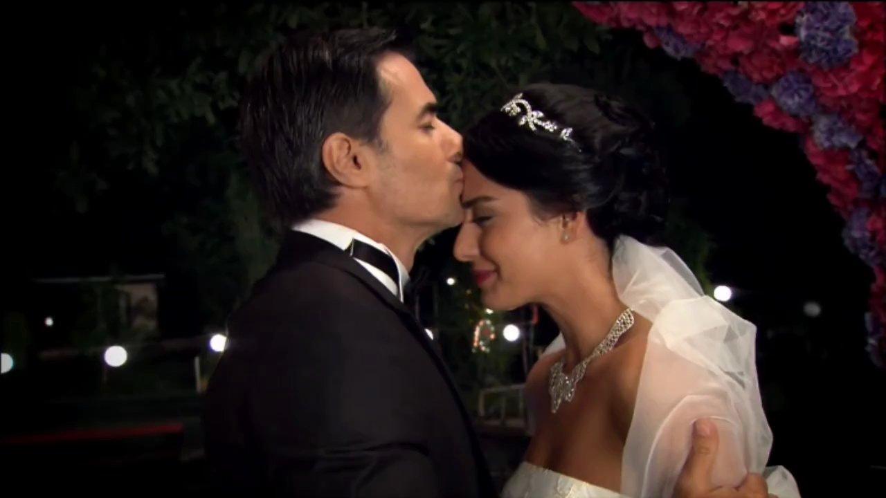 Юбке трахают турецкие серия на русском языке незабываемый все серии русские замужние шлюхи