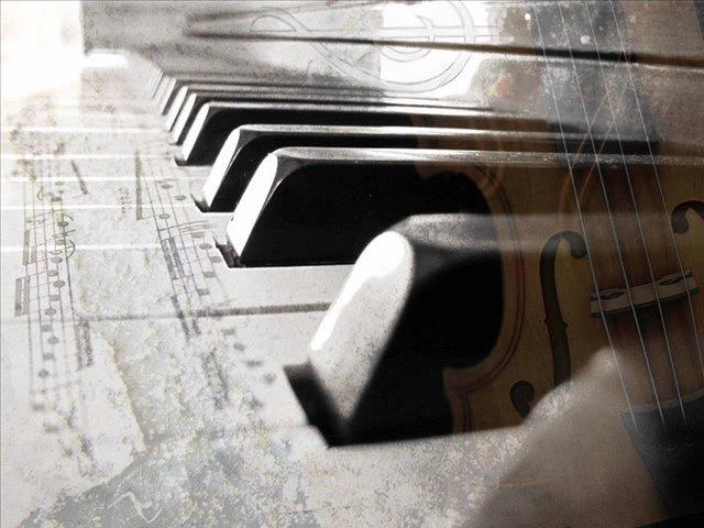 Yanni - Felitsa  [HQ] - Video İzle - İndir | videoindirelim com