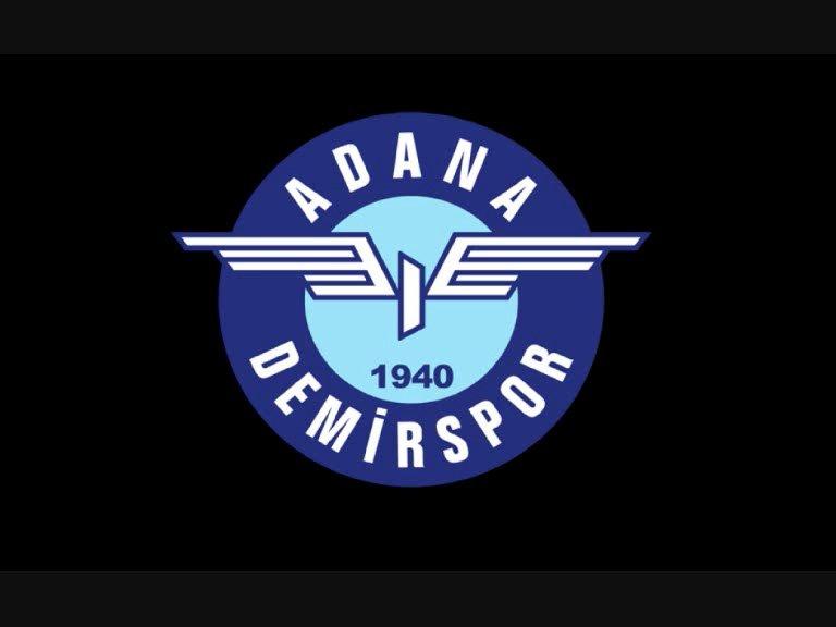 Adana Demirspor Intro Ciao Bella Video Izle Indir Videoindirelim Com