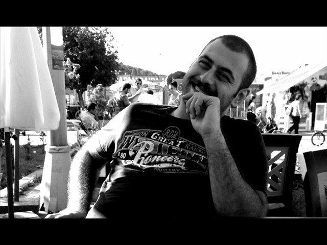 Ali Baran Bayramdan Bayrama Video Izle Indir Videoindirelimcom