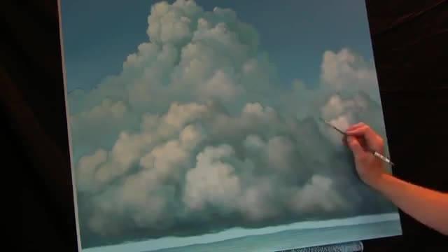 Bulut Boyama Video Izle Indir Videoindirelimcom