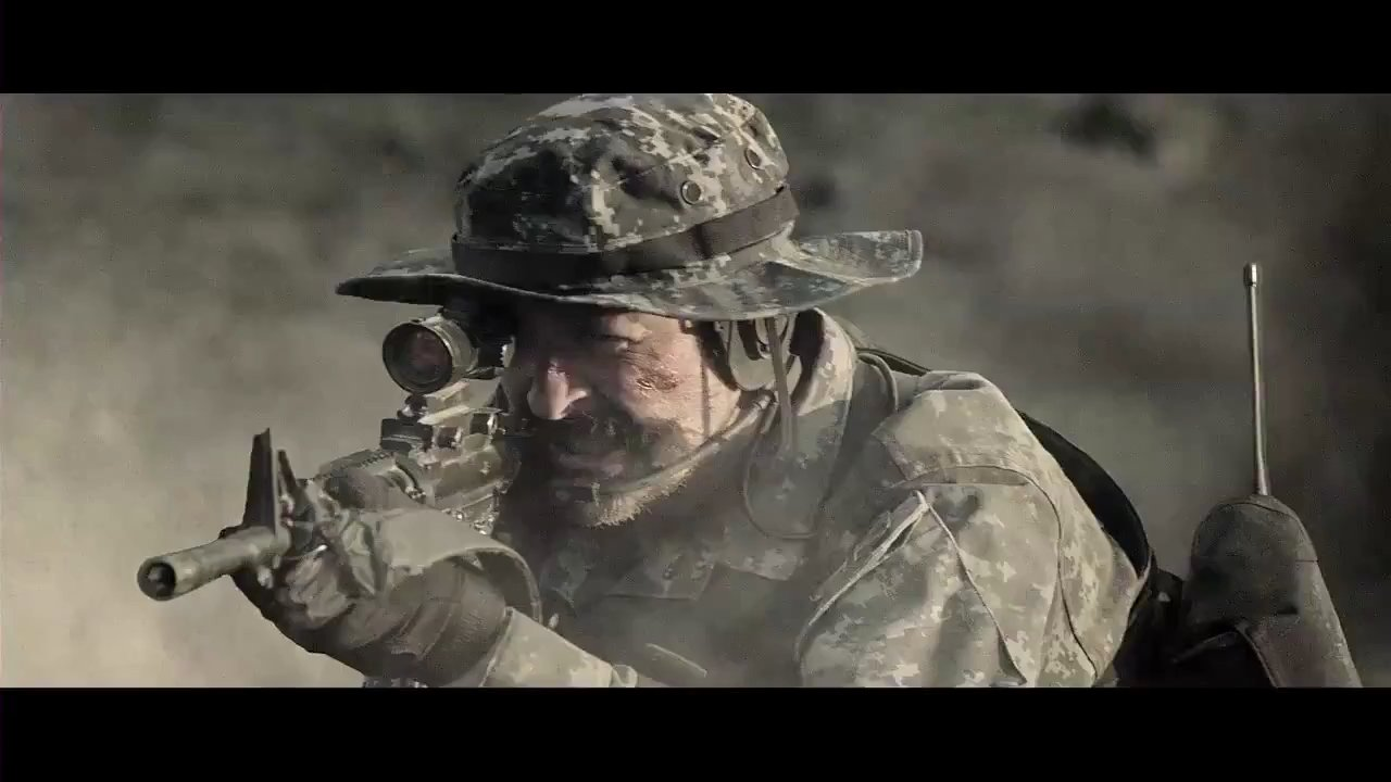 Call Of Duty Mw3 Find Makarov Operation Kingfish Hd Video Izle Indir Videoindirelim Com