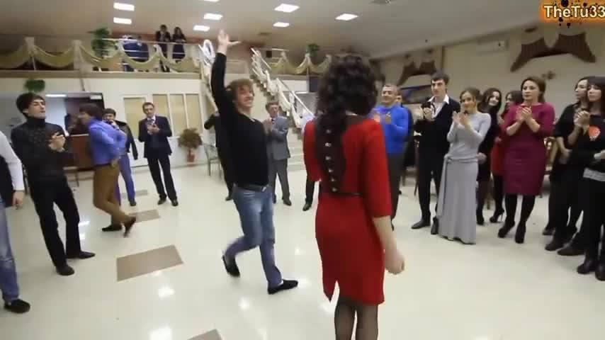 İşte Kafkas İşte Asaletin Dansı Lezginka ile ilgili görsel sonucu