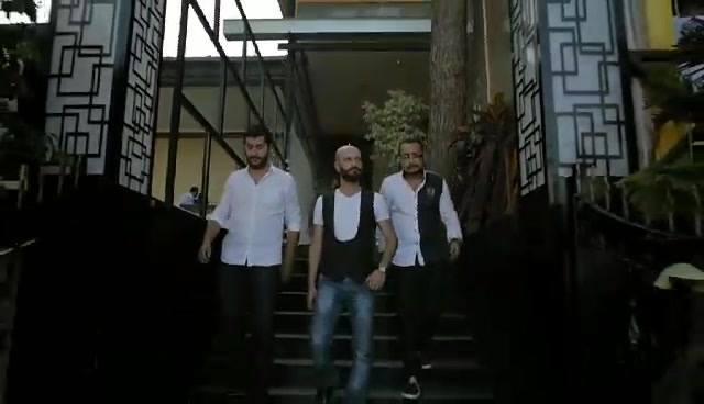 Sıfır 1 Adana Dizisi 1 Sezon 5 Bölüm Part 1 Video Izle Indir