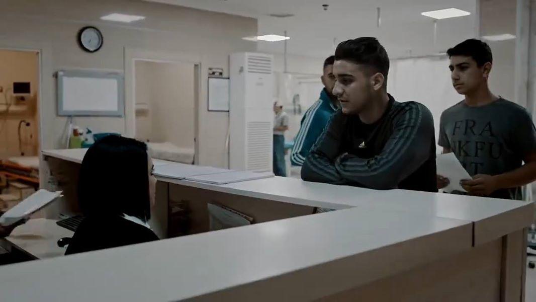 Sıfır Bir 2 Sezon 1 Bölüm Video Izle Indir Videoindirelimcom