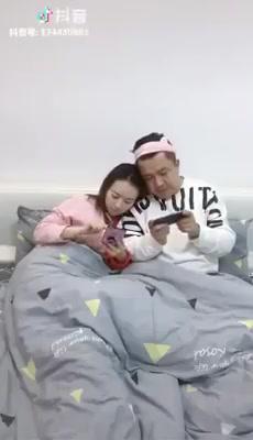 Uyumadan önce Evli çiftler Video Izle Indir Videoindirelimcom