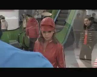 Laura Vass & Copilul De Aur - Video İzle - İndir