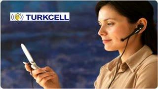 Turkcell Müşteri Hizmetleri Video Izle Indir Videoindirelimcom
