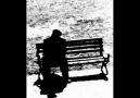 Cahit Sıtkı Tarancı - Otuzbeş Yaş Şiiri