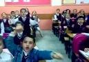 bi sınıf dolusu ankaragüçlü:)