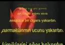 ATİLLA İLHAN-ÜÇÜNCÜ ŞAHSIN ŞİİRİ