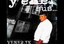 >[Yener_Cash Flow-Kalk]<