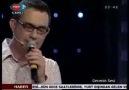 Martı Yüzlü - İbrahim Sadri