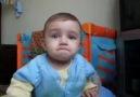 Sevdiği kız Kürşad'a Abi deyince  ))