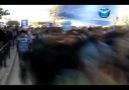 Adana Demirspor - 68.Yıl Kutlamaları