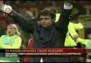 Ve Huzurlarınızda Frank Rijkaard.. [F.R. Hayran Sayfası] [HQ]