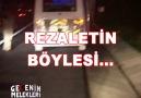 Emniyet Şeridi Magandaları...! [HQ]