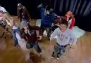 Arka Sıradakiler - Rap Şarkısı