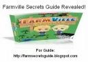 Free Farmville Guide