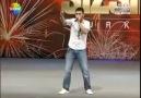 Serkan Kılıç Beatbox .. paylaşınız