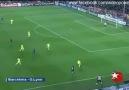 Messi !  Bu Adam Neyin Nesi xD
