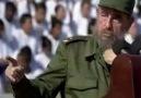 Fidel'e - Can Yücel