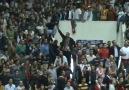 KARŞIYAKA - Galatasaray | Omuz Omuza [HQ]