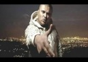 Yener ft. Esrarengo - Sertcore Hayat