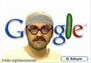 Google LogoLarı xD