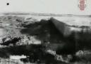 TSK Özel Arşivi - Çanakkale Geçilmez 2 (izle & izlet)