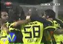 Ziraat Türkiye Kupası Çeyrek Fİnal 1.Maç F.Bahçe:2 Bursa:0