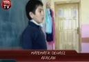 2oo9'un En Çok İzlenen 1o Videosu