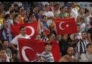 Muhammet Ali - Haydi Haydi Trabzon