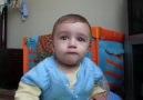 Sevdiği Kız Kürşad'a ''Abi''deyince:)))