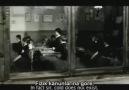 Albert Einstein : Atatürk'ten Büyüğü Yok