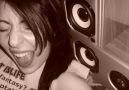 RapAngels ft Mel ft Emre Baransel - Yavrem [HQ]