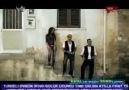 BABUTSA-GÜZELİM / YENI VIDEO KLIP 2010 HQ