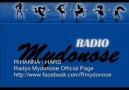 Radyo Mydonose RIHANNA - HARD