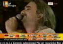Volkan Konak♥Hüsnü ŞenLendirici - AynaLar