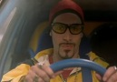 ALi G Indahouse Soundtrack [HQ]