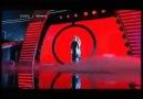 Yetenek Sizsiniz Danimarka - Popping Dance
