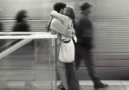 Selçuk GEDİK - Bitti'mi Aşkımız