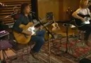 Bon Jovi - Someday I'll Be Saturday Night -  SONSUZA UZANAN K...