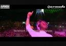 Gaia - Tuvan [Armin Van Buuren] [HQ]