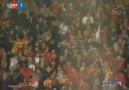 Arda Turan'ın Trabzonspor'a Attığı Enfes Gol !