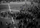 Fenerbahçe Balkan Kupası Şampiyonluğu