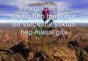 GÜLŞEN - ADI AŞK SEBEBİMİN ((((MEHMET))))