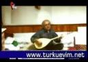 Aşık Gülabi - Medet Ya ALi